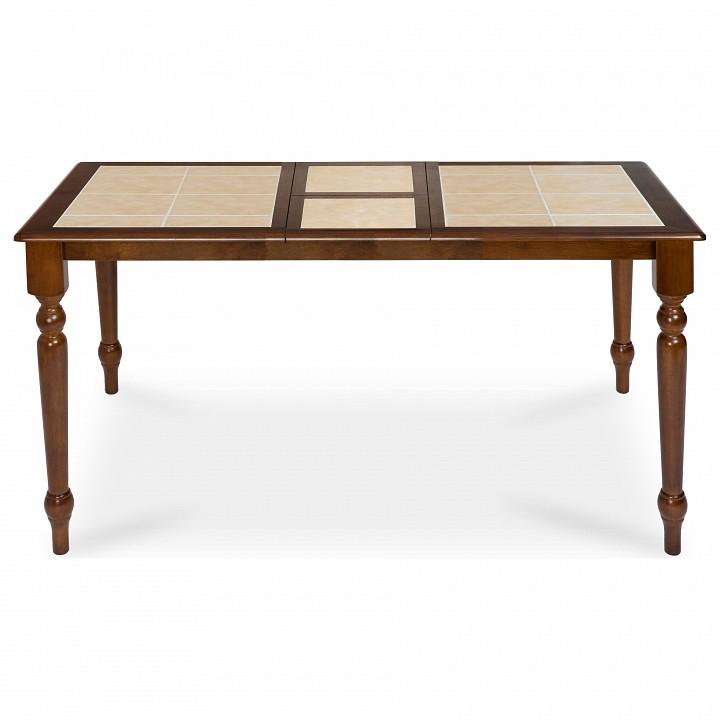 Купить Стол обеденный CT 2950T, Tetchair, Россия