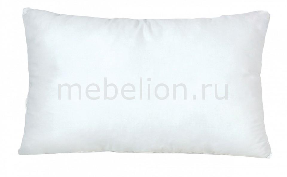 все цены на Подушка Primavelle (50х72 см) Arctique онлайн