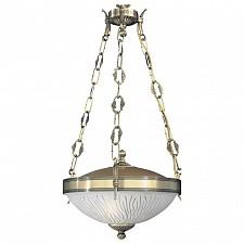Подвесной светильник Reccagni Angelo L 5610/2 5610