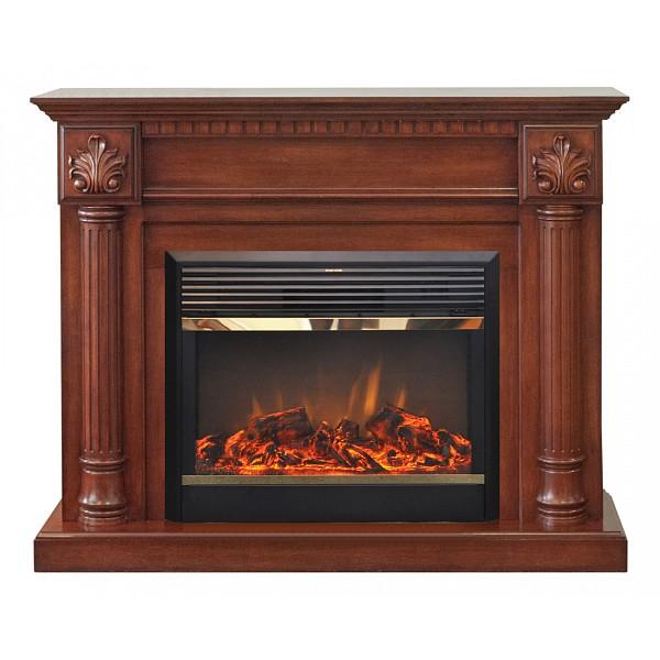 ������������ ��������� Real Flame (137�40�109.5 ��) Carisa 00010011164
