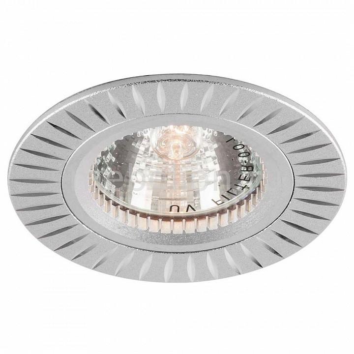 Встраиваемый светильник Feron GS-M394 17936 feron gs m361 18896