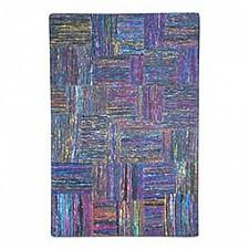 Ковер интерьерный Cosmo (160х230 см) Silk Lane