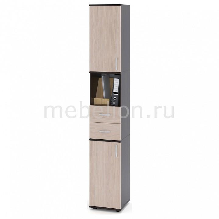 Шкаф комбинированный ШУ-34