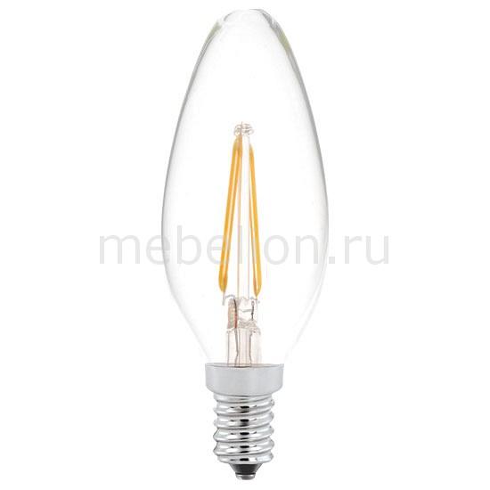Комплект из 3 ламп светодиодных Eglo 10041