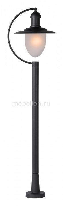 Купить Наземный высокий светильник Aruba 11873/01/30, Lucide, Бельгия