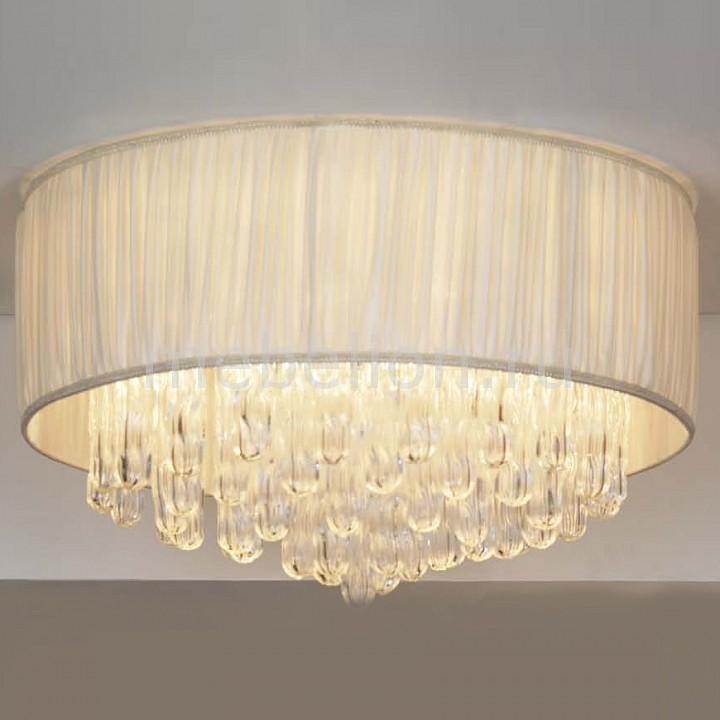 Накладной светильник Lussole Appiano LSC-9507-10 плита kovea tkr 9507