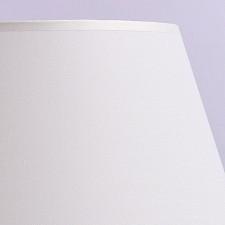 Настольная лампа MW-Light 371030501 Аврора 1