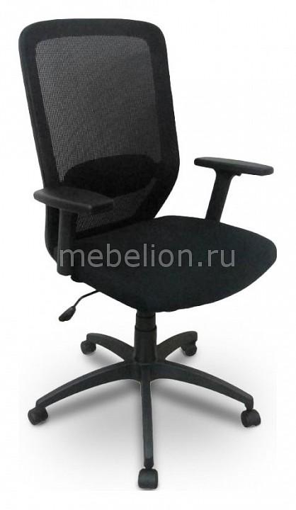 Кресло компьютерное T-898-28