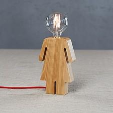 Настольная лампа Loft it 6053T/L GIRL 6053