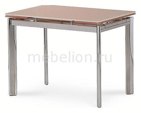 Стол обеденный Avanti Esprit