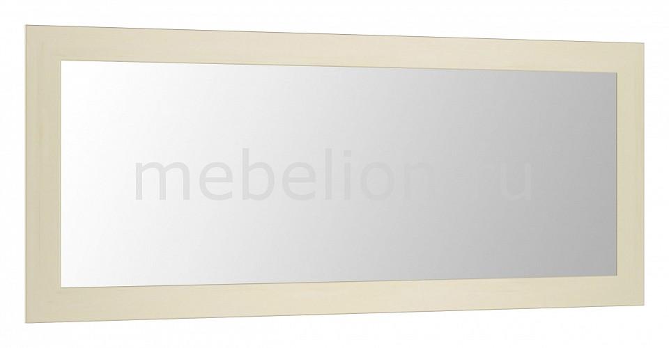 Зеркало настенное Александрия премиум АМ-9