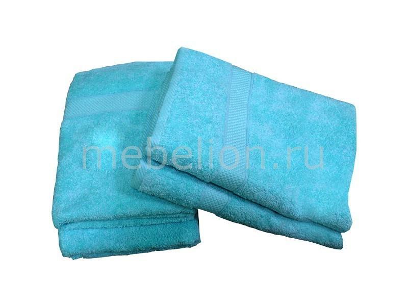 Банное полотенце Miranda AR_F0002403_16