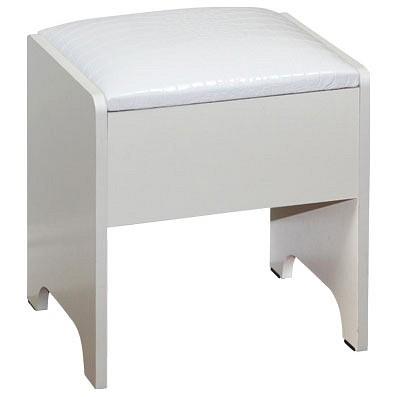 Пуф Олимп-мебель Мона