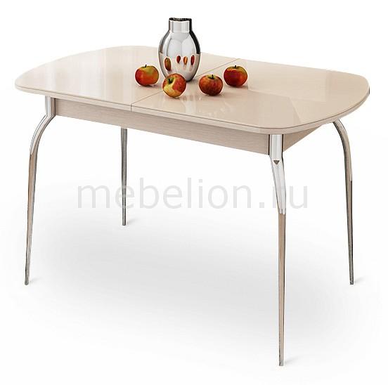 Стол обеденный за 999 руб