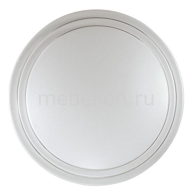 Купить Накладной светильник Flim 2046/DL, Sonex, Россия