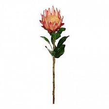 Цветок искусственный Home-Religion Цветок (75 см) Артишок 58001800