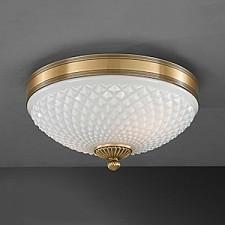 Накладной светильник Reccagni Angelo  8400