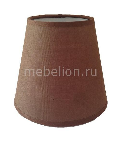 Maytoni Плафон LMP-BROWN-MO-130 maytoni абажур maytoni lmp violet 130