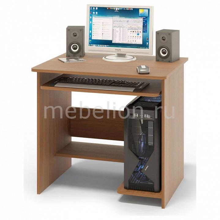 Стол компьютерный КСТ-01.1