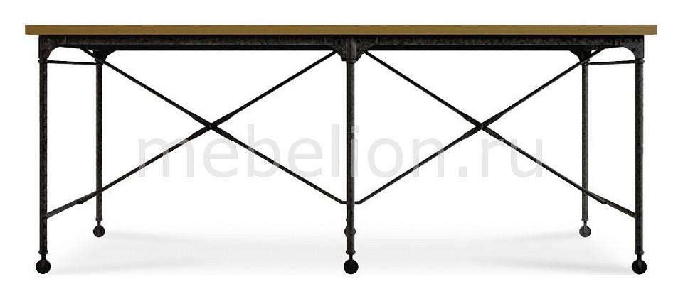 Стол обеденный Этажерка Industrial 12 1 industrial screen lm12s471