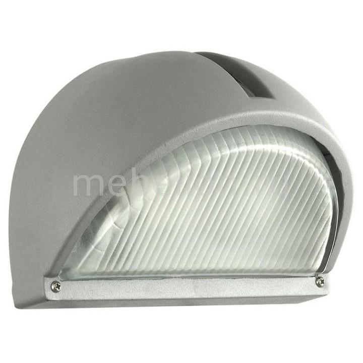 Накладной светильник Eglo Onja 89769 настенно потолочный светильник eglo onja 89769