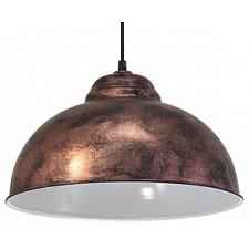 Подвесной светильник Eglo 49248 Truro 2