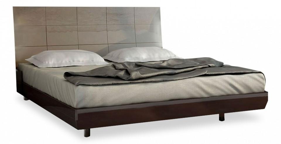 Кровать двуспальная Dupen Fenicia 511 Barcelona цена