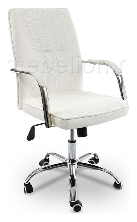 все цены на Кресло компьютерное Woodville Nadir онлайн