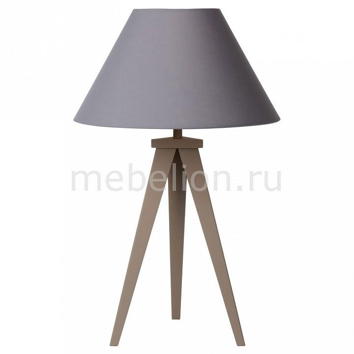 Настольная лампа декоративная Lucide Jolli 42502/81/41