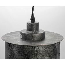 Подвесной светильник Lussole LSP-9695 Loft