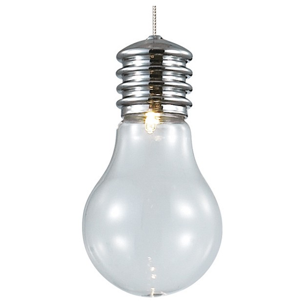 Подвесной светильник Odeon Light 2748/1 Norin