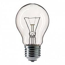 Лампа накаливания E27 40Вт 2700K 4008321788528