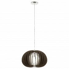Подвесной светильник Eglo 94638 Cossano