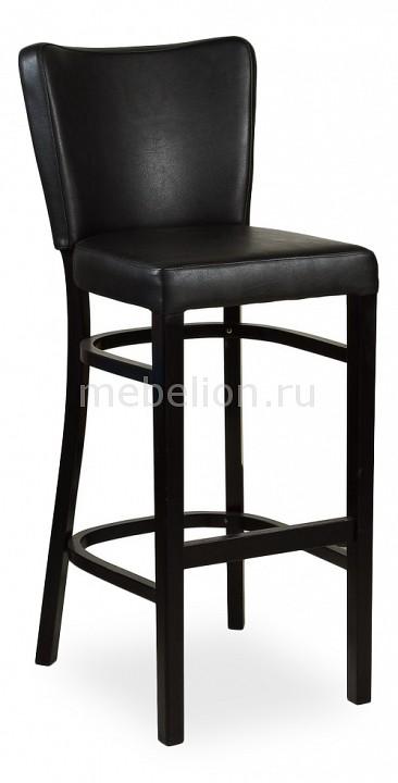 Стул барный Ресторация Бергамо люкс