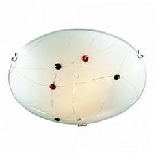 Накладной светильник Sonex 306 Kave