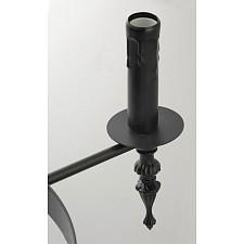 Подвесная люстра Lussole LSP-9300 Loft