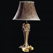Настольная лампа Lightstar 786922 Ampollo