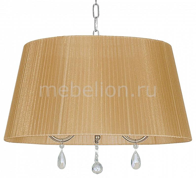 Подвесной светильник Аврора 10087-3L Адажио