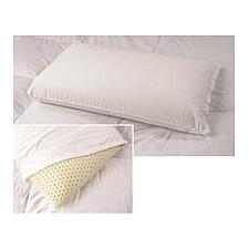 Подушка ортопедическая TA_0118_80008