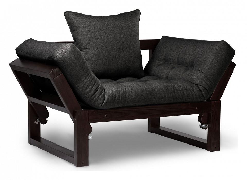Кресло Anderson Амбер