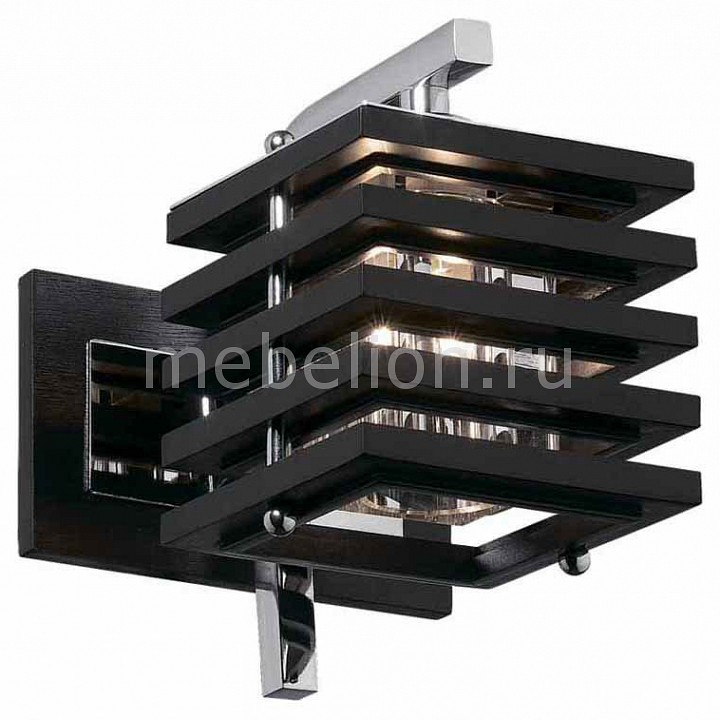 Бра Odeon Light 1251/1W Ripen