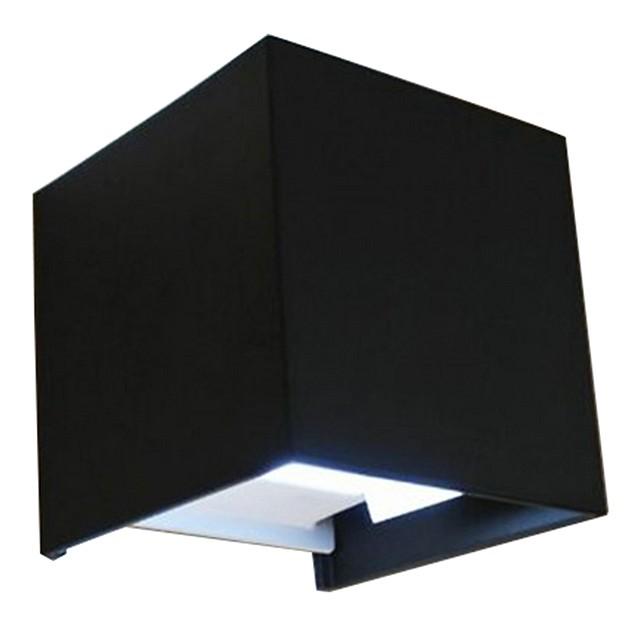 Накладной светильник Kink Light Куб 08585,19 (3000K)