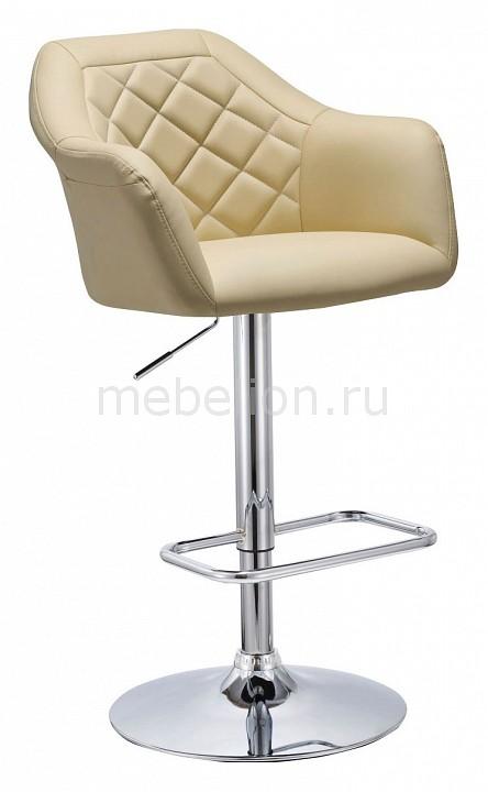 Кресло барное BCR-204