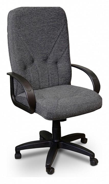 Кресло компьютерное Менеджер  дизайнерские журнальные столики фото