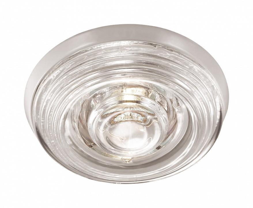 Встраиваемый светильник Aqua 369815 mebelion.ru 523.000