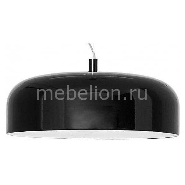 Подвесной светильник Nowodvorski Bowl Black 5077