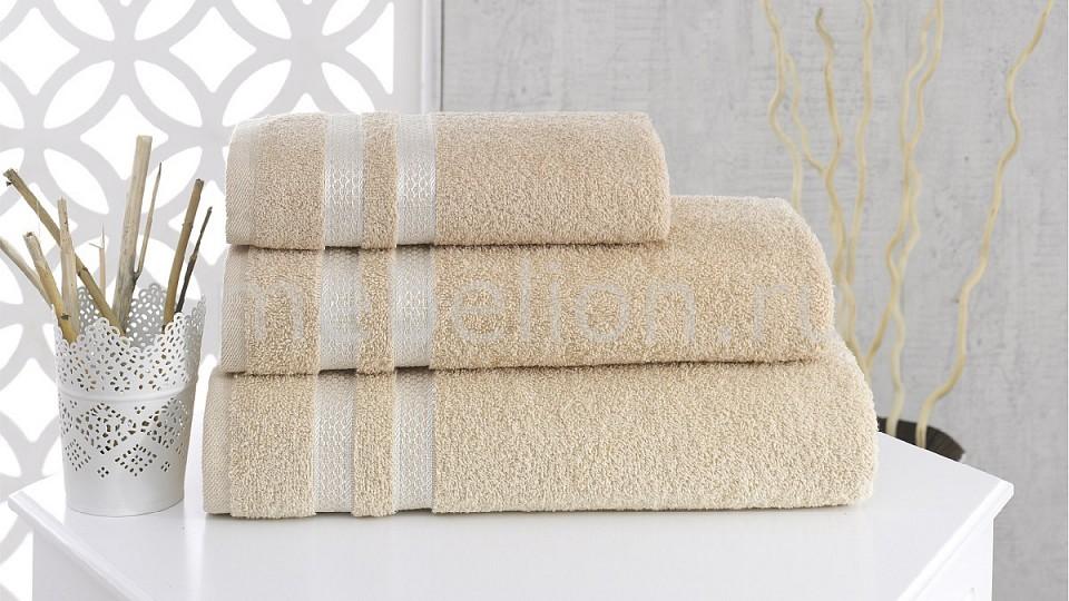 Банное полотенце Karna (70x140 см) PETEK
