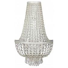 Накладной светильник Arti Lampadari Nobile E 2.20.100 WG Nobile
