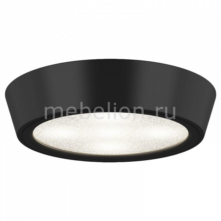 Накладной светильник Urbano 214972 mebelion.ru 1482.000