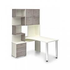 Стол компьютерный Домино нельсон СР-500М190